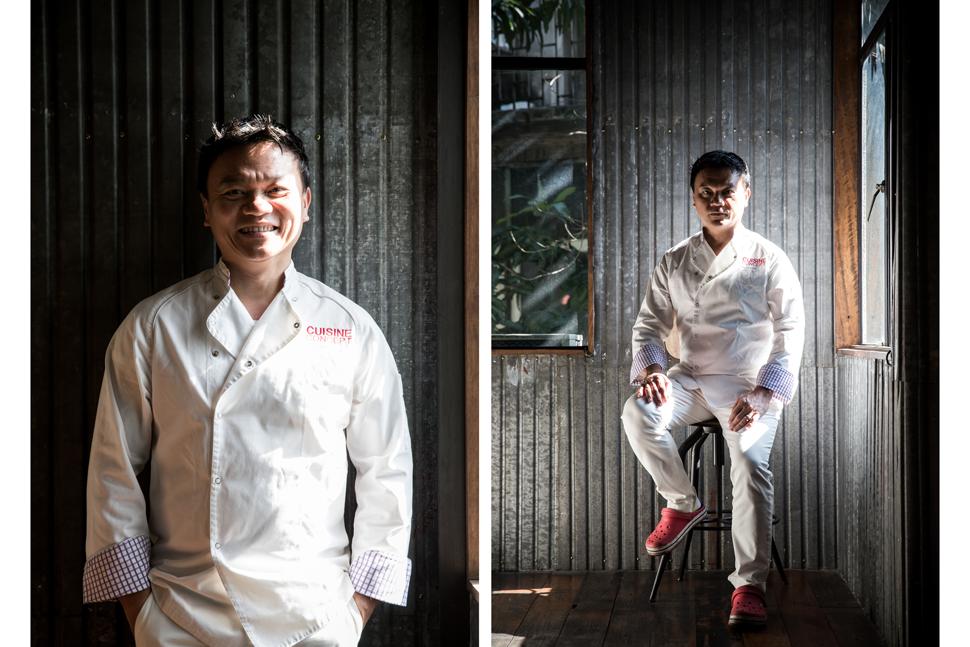 chef ian interview edited dooddot (3)