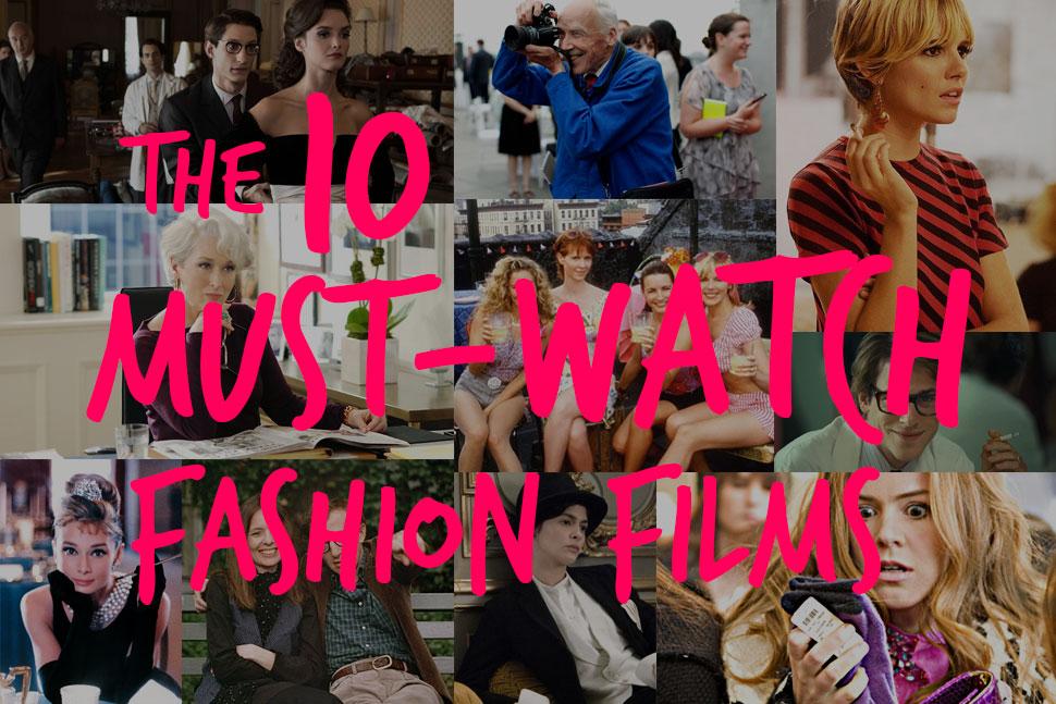 Best-Fashion-Films-Everyone-Should-Watch-Dooddot-970x647