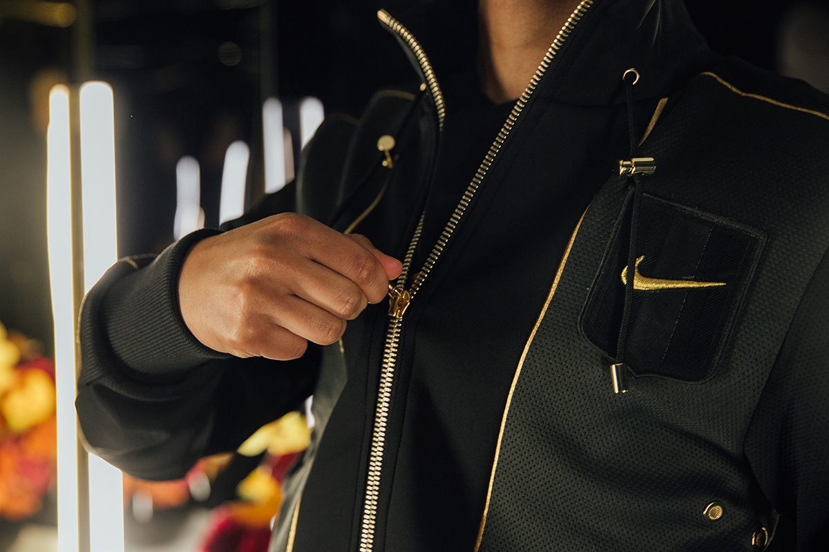 nikelab-olivier-rousteing-collection-exclusive-look-03